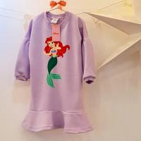 리틀래빗(LITTLE RABBIT)-504673297<br>Size: S~XL<br>Color: purple<br>Update: 2020-09-27