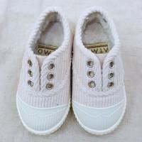 베이비슛(BABY SHOOT)(신발)XX-504679699<br>Size: 230~250<br>Color: white<br>Update: 2020-10-17