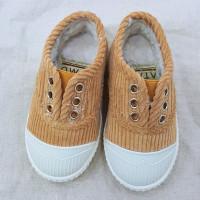베이비슛(BABY SHOOT)(신발)XX-504679700<br>Size: 230~250<br>Color: beige<br>Update: 2020-10-17