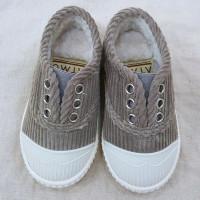 베이비슛(BABY SHOOT)(신발)XX-504679701<br>Size: 230~250<br>Color: brown<br>Update: 2020-10-17