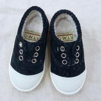 베이비슛(BABY SHOOT)(신발)XX-504679702<br>Size: 230~250<br>Color: black<br>Update: 2020-10-17