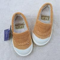 베이비슛(BABY SHOOT)(신발)XX-504679705<br>Size: 230~250<br>Color: camel<br>Update: 2020-10-17