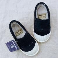 베이비슛(BABY SHOOT)(신발)XX-504679706<br>Size: 230~250<br>Color: black<br>Update: 2020-10-17