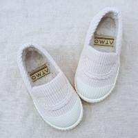 베이비슛(BABY SHOOT)(신발)XX-504679708<br>Size: 230~250<br>Color: white<br>Update: 2020-10-17