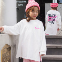 버블키스(BUBBLE KISS)-504680473<br>Size: XS(3)~XL(11)<br>Color: ivory<br>Update: 2020-10-19<br>* 預購 No Price Yet