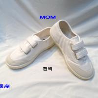공룡발(신발)(DINOSAUR FOOT)-504681389<br>Size: 230~250<br>Color: white<br>Update: 2020-10-20