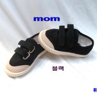 공룡발(신발)(DINOSAUR FOOT)-504681390<br>Size: 230~250<br>Color: black<br>Update: 2020-10-20