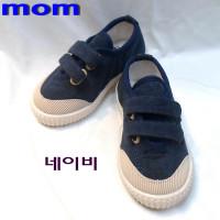 공룡발(신발)(DINOSAUR FOOT)-504681391<br>Size: 230~250<br>Color: navy<br>Update: 2020-10-20