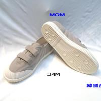 공룡발(신발)(DINOSAUR FOOT)-504681393<br>Size: 230~250<br>Color: gray<br>Update: 2020-10-20