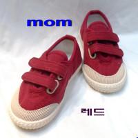 공룡발(신발)(DINOSAUR FOOT)-504681395<br>Size: 230~250<br>Color: red<br>Update: 2020-10-20
