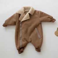 엠키즈(M-KIDS)(베이비올리)(BABY OLI)-504684363<br>Size: S~L<br>Color: brown<br>Update: 2020-10-25