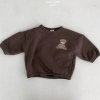 라라랜드(LALALAND)-504684713<br>Size: S~M<br>Color: brown<br>Update: 2020-10-26