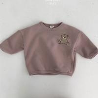 라라랜드(LALALAND)-504684714<br>Size: S~M<br>Color: pink<br>Update: 2020-10-26