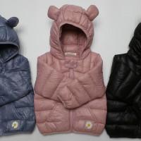 이지키즈(EG KIDS)-504684921<br>Size: 3~11<br>Color: pink<br>Update: 2020-10-26