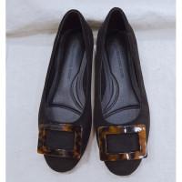 베이비슛(BABY SHOOT)(신발)XX-504684978<br>Size: 230~250<br>Color: brown<br>Update: 2020-11-30