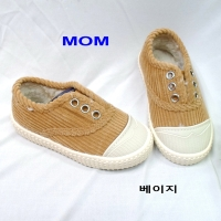 공룡발(신발)(DINOSAUR FOOT)-504700673<br>Size: 230~250<br>Color: beige<br>Update: 2020-11-16