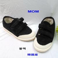 공룡발(신발)(DINOSAUR FOOT)-504700684<br>Size: 230~250<br>Color: black<br>Update: 2020-11-16