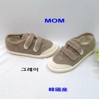 공룡발(신발)(DINOSAUR FOOT)-504700689<br>Size: 230~250<br>Color: gray<br>Update: 2020-11-16