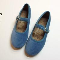 마이삭스(MYSOCKS)-504701175<br>Size: 230~250<br>Color: blue<br>Update: 2020-11-18