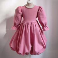 유제니캔디스(EUGENIE CANDIES)-504710385<br>Size: S~L<br>Color: pink<br>Update: 2020-12-03