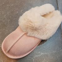 베이비슛(BABY SHOOT)(신발)XX-504716621<br>Size: 230~250<br>Color: pink<br>Update: 2020-12-19