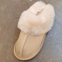 베이비슛(BABY SHOOT)(신발)XX-504716623<br>Size: 230~250<br>Color: beige<br>Update: 2020-12-19