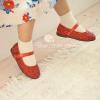 베이비쨈(신발)(BABY ZZAM)XX-504726512<br>Size: 130~220<br>Color: red<br>Update: 2021-01-21