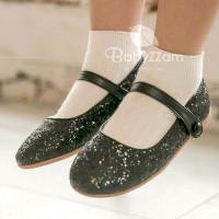 베이비쨈(신발)(BABY ZZAM)XX-504726515<br>Size: 130~220<br>Color: black<br>Update: 2021-01-21