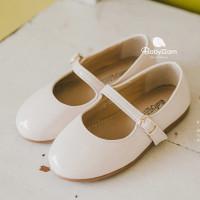 베이비쨈(신발)(BABY ZZAM)XX-504726533<br>Size: 130~220<br>Color: ivory<br>Update: 2021-01-21