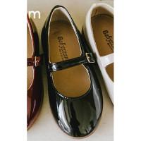 베이비쨈(신발)(BABY ZZAM)XX-504726537<br>Size: 130~220<br>Color: black<br>Update: 2021-01-21