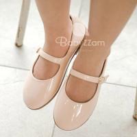 베이비쨈(신발)(BABY ZZAM)XX-504726540<br>Size: 130~220<br>Color: pink<br>Update: 2021-01-21