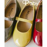 베이비쨈(신발)(BABY ZZAM)XX-504726547<br>Size: 130~220<br>Color: yellow<br>Update: 2021-01-21