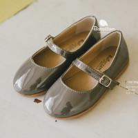 베이비쨈(신발)(BABY ZZAM)XX-504726549<br>Size: 130~220<br>Color: gray<br>Update: 2021-01-21