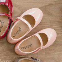베이비쨈(신발)(BABY ZZAM)XX-504726564<br>Size: 130~220<br>Color: pink<br>Update: 2021-01-21