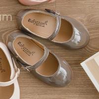 베이비쨈(신발)(BABY ZZAM)XX-504726565<br>Size: 130~220<br>Color: brown<br>Update: 2021-01-21