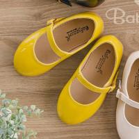 베이비쨈(신발)(BABY ZZAM)XX-504726566<br>Size: 130~220<br>Color: yellow<br>Update: 2021-01-21