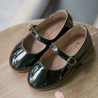 베이비쨈(신발)(BABY ZZAM)XX-504726568<br>Size: 130~220<br>Color: black<br>Update: 2021-01-21
