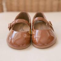 베이비쨈(신발)(BABY ZZAM)XX-504726570<br>Size: 130~220<br>Color: brown<br>Update: 2021-01-21