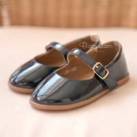 베이비쨈(신발)(BABY ZZAM)XX-504726571<br>Size: 130~220<br>Color: navy<br>Update: 2021-01-21