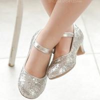 베이비쨈(신발)(BABY ZZAM)XX-504726575<br>Size: 160~230<br>Color: silver<br>Update: 2021-01-21
