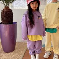 에이마켓(A-MARKET)-504728225<br>Size: S~XXL<br>Color: purple<br>Update: 2021-01-22