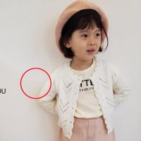 베이비슈(BABYCHOU)-504333464<br>Size: XL<br>Color: ivory<br>Update: 2019-06-18
