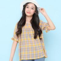 세븐틴(중대)((SEVENTEEN.JR)XX-504354796<br>Size: 9~15<br>Color: yellow<br>Update: 2019-07-20