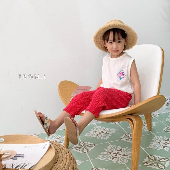 KOREAN FASHION|韓國童裝|韓國女裝|韓國護膚品零售批發