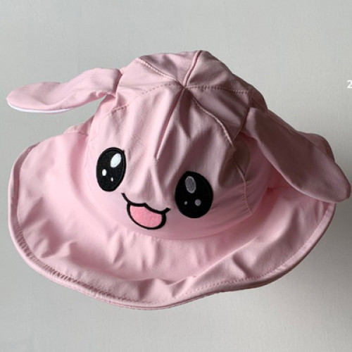 신세계키즈(SHINSEGAEKIDS)(THE GOGUMA)-504626733<br>Size: Free(3~5y)<br>Color: pink<br>Update: 2020-06-27