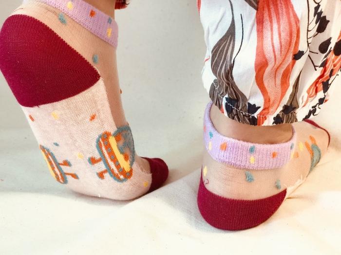 KOREAN FASHION 韓國童裝 韓國女裝 韓國護膚品零售批發